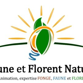 Faune et Florent Nature