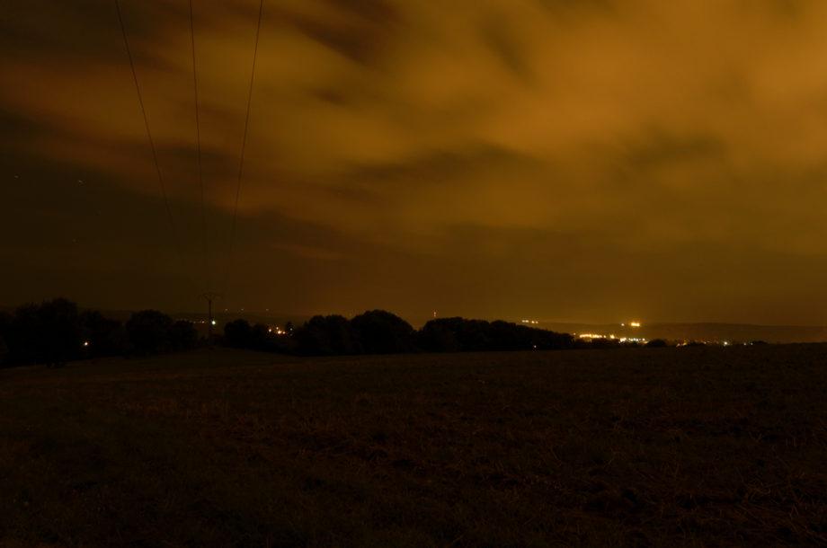[Atelier technique] Trame noire et biodiversité : Comment lutter contre la pollution lumineuse ? – INSCRIPTION CLOSE