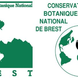 Conservatoire botanique national de Brest Antenne Normandie Caen