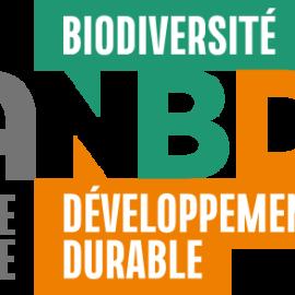 Agence normande de la biodiversité et du développement durable