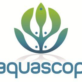 Aquascop