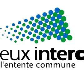 Communauté de Communes Bayeux Intercom