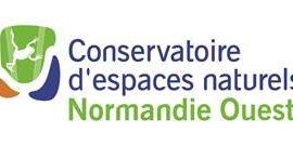 Conservatoire d'espaces naturels Normandie