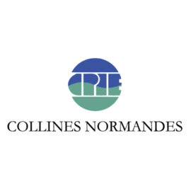 CPIE des Collines normandes