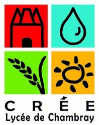 Centre de Ressources et d'Education à l'Environnement du Lycée agricole de Chambray