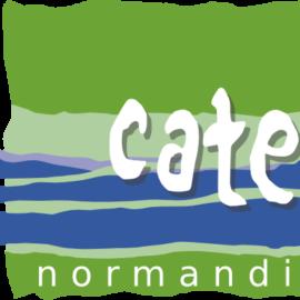 Cellule d'Animation Technique pour l'Eau et les Rivières de Normandie