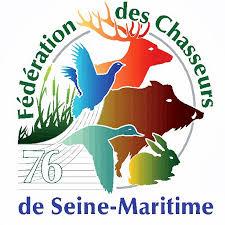 Fédération Départementale des Chasseurs de Seine Maritime