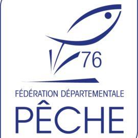 Fédération de Seine-Maritime pour la Pêche et la Protection du Milieu Aquatique de Seine-Maritime