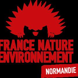 France Nature Environnement Normandie