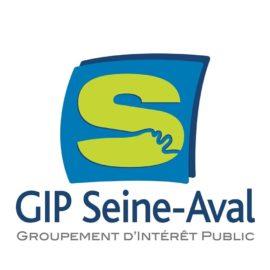 Groupement d'Intérêt Public Seine-Aval
