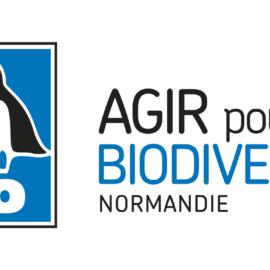 Ligue pour la Protection des Oiseaux Normandie