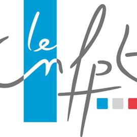 CNFPT Normandie Rouen