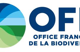 Office français de la biodiversité – Délégation de façade Manche Mer du Nord