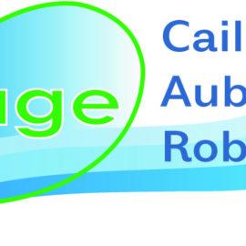 Syndicat mixte du SAGE des bassins versants du Cailly, de l'Aubette et du Robec