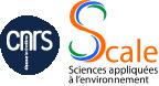 Fédération SCALE (SCiences Appliquées à L'Environnement)