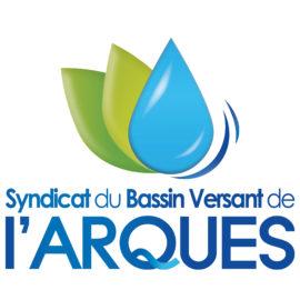 Syndicat Mixte du Bassin Versant de l'Arques et des bassins versant côtiers adjacents