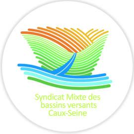 SMBV Caux Seine