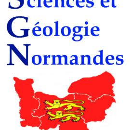 Sciences et Géologie Normandes
