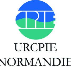 Union Régionale des Centres Permanents d'Initiatives pour l'Environnement de Normandie