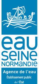 Agence de l'Eau Seine-Normandie Direction Territoriale et Maritime Seine-Aval