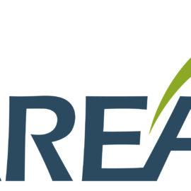 Association de recherche sur le Ruissellement, l'Érosion et l'Aménagement du Sol