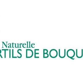 Association pour la mise en oeuvre et la gestion d'une réserve naturelle dans les Courtils de Bouquelon