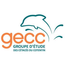 Groupe d'Etude des Cétacés du Cotentin