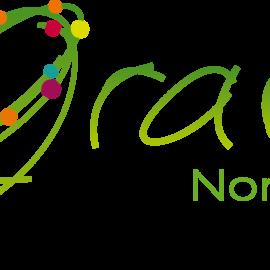 GRAINE Normandie