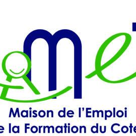 Maison de l'emploi et de la formation du Cotentin