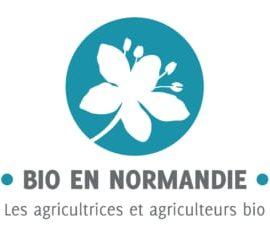 Bio En Normandie