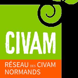 Réseau des CIVAM normands
