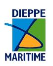 Communauté d'Agglomération Dieppe-Maritime