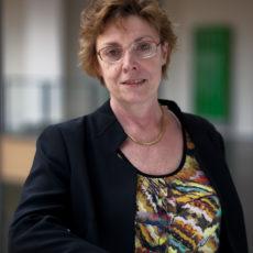 Hélène Gauthier