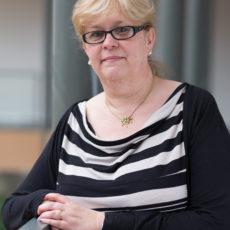 Marie-Lyne Sahut