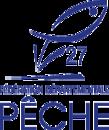 Fédération de l'Eure pour la Pêche et la Protection du Milieu Aquatique de l'Eure