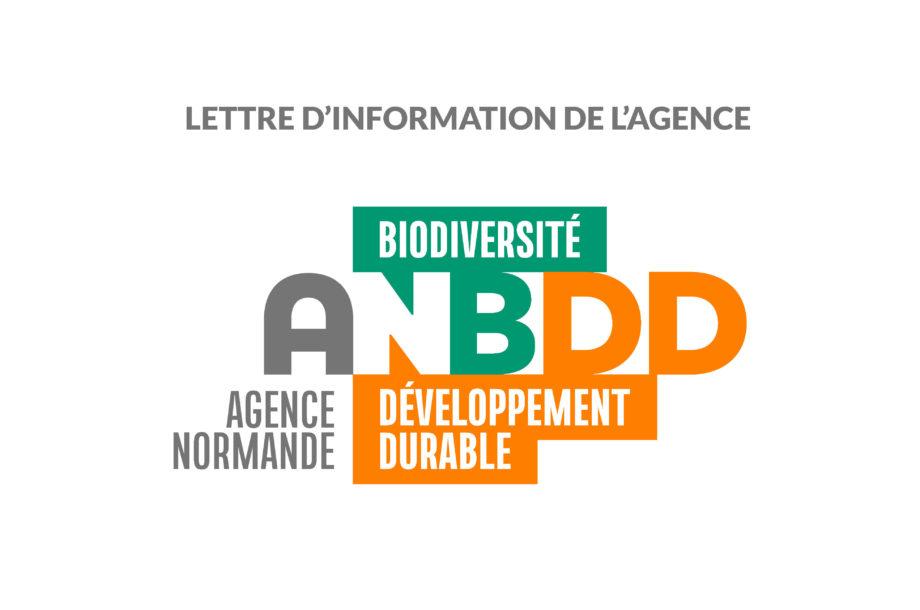 Lettre d'information ANBDD