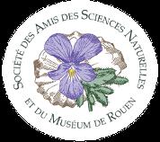 Société des Amis des Sciences Naturelles et du Muséum de Rouen