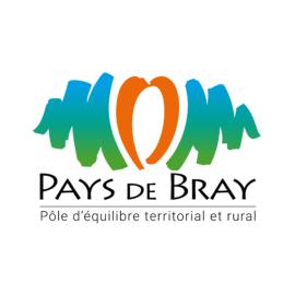 Pôle d'Equilibre Territorial et Rural du Pays de Bray