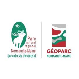 Parc naturel régional Normandie-Maine