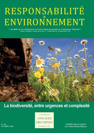 La biodiversité entre urgences et complexité