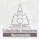 Union Régionale des Collectivités Forestières de Normandie