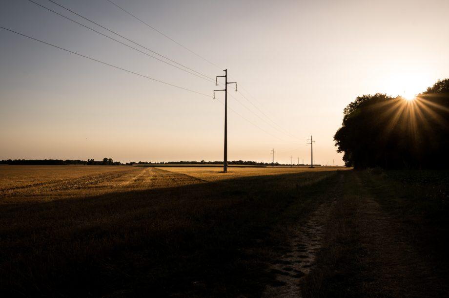 [Appel à manifestation d'intérêt] Test de la démarche d'adaptation au changement climatique du projet LIFE Natur'Adapt à l'échelle d'une aire protégée
