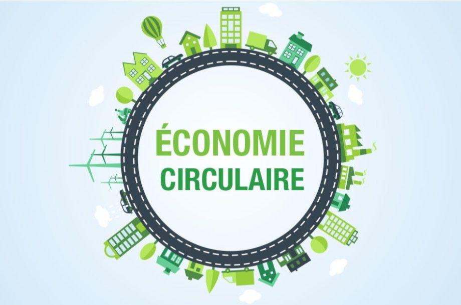 [Label] Materrio Normandie-Qualité recyclage :  un label de confiance pour le recyclage des déchets inertes du BTP
