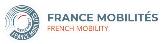 [3 novembre 2020] Webinaire : Promouvoir une mobilité plus durable des salariés