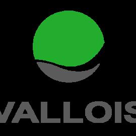 VALLOIS SAS