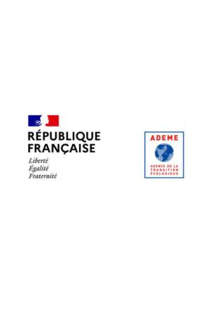 ► Notre partenariat avec l'ADEME : prêt des expositions et diffusion des guides