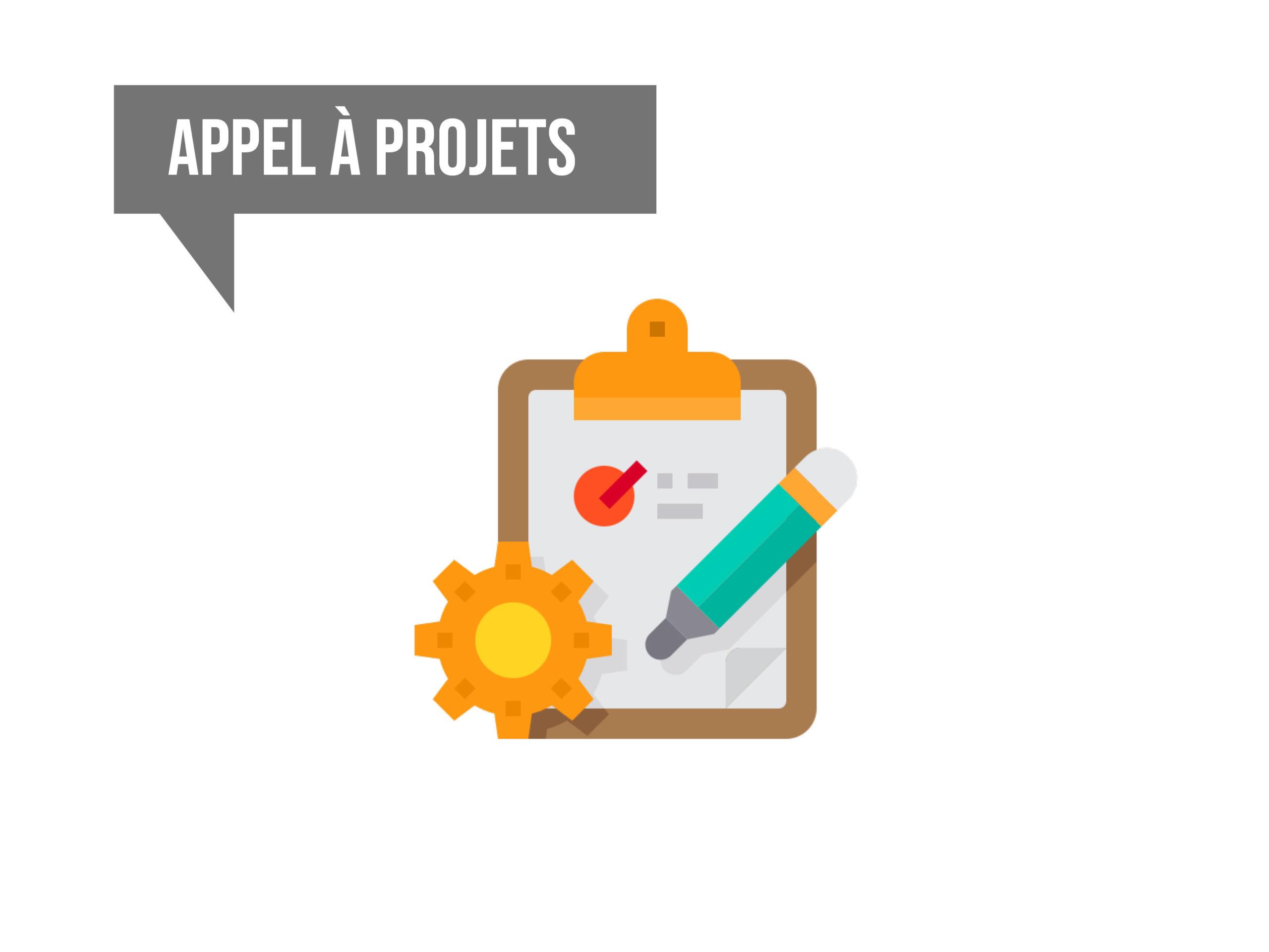 Mise en œuvre du Plan France Relance : l'OFB à l'initiative de deux appels à projets (l'un dédié aux Atlas de la biodiversité communale, l'autre à la restauration des écosystèmes)