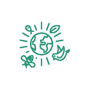 [Fiche-ressources] Favoriser la biodiversité dans ma commune #1