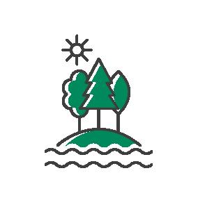 [Colloque] E.A.U – L'eau au cœur de l'aménagement : une stratégie gagnante ! Solutions pour des territoires urbanisés attractifs et résilients