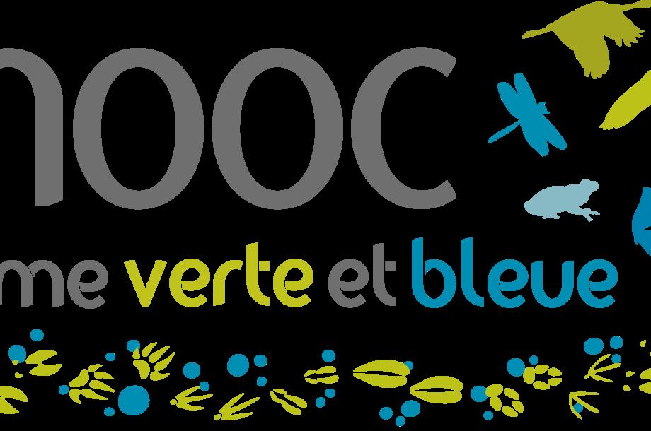 L'Office français de la biodiversité lance le MOOC Trame verte et bleue !